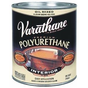 rust-oleum-varathane-242178h-1-2-pint-interior-oil-275-voc-polyurethane-satin-finish