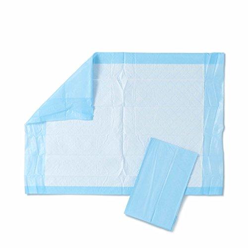 Buy crib sheets 2016