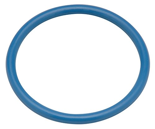 Zurn P6000-C31 O-Ring for Tailpiece
