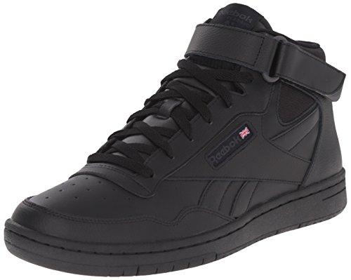 Reebok Men s Royal Reamaze 2 M Strap Classic Shoe e843ce67e