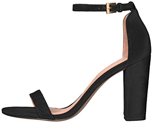 cf4d0b803308 ALDO Women s Myly Dress Sandal - Choose SZ color