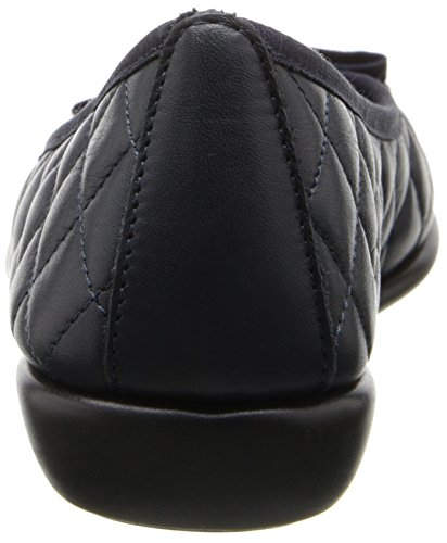 Gout Bon Flexx Cashmere The Women's Navy Ballet qgEFt