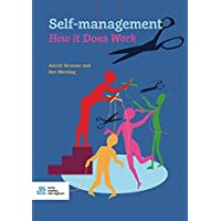 Self-management. How it Does Work