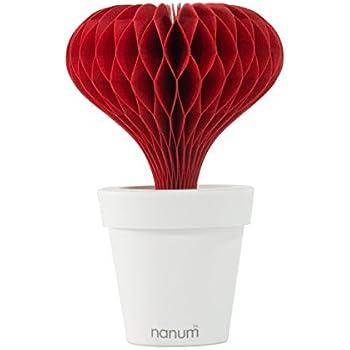 Amazon Com Lovepot Humidifier Non Electric Eco Friendly