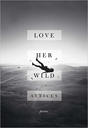 Poems Love Her Wild
