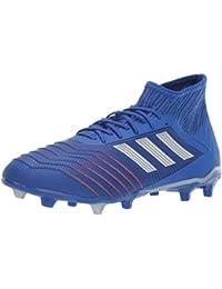 74755d80a Men's Soccer Shoes & Soccer Cleats | Amazon.com