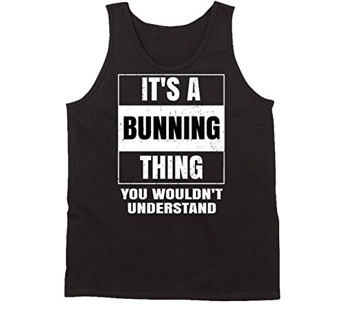 its-a-bunning-thing-you-wouldnt-understand-parody-name-tanktop-s-black