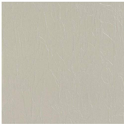 York Wallcoverings 63323 81.11 Square Foot - Lucky Mirror - Unpasted Non-Woven W, N/A