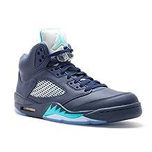Nike - Air Jordan V