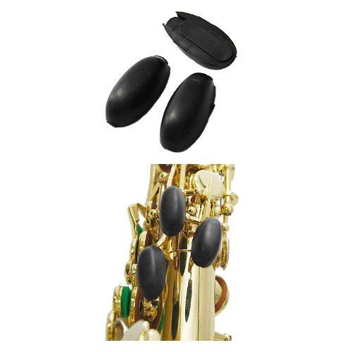 runyon-palm-key-risers-standard