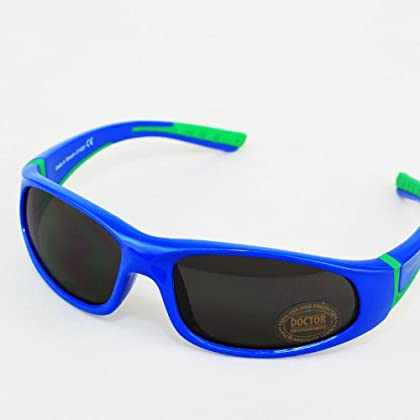d24fab8519 ... Real Kids Shades Bolt Sunglasses for Kid