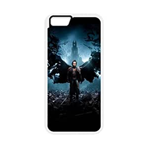 Dracula Untold FG0002157 Phone Back Case Customized Art Print Design Hard Shell Protection IPhone 6 Plus