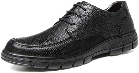 ウォーキングシューズ メンズ スニーカー 軽量 厚底 コンフォートシューズ 幅広 防滑 フォーマル カジュアルシューズ ビジネス 紳士靴 革靴 就職 結婚式 オールシーズン 登山靴 アウトドア ローファーメンズシューズ