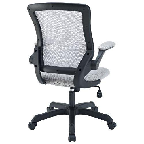 LexMod Veer Office Chair