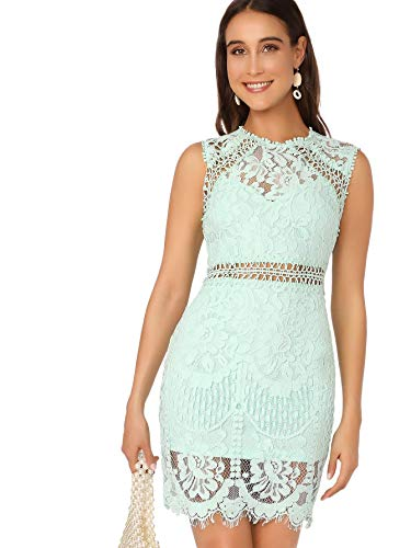 See the TOP 10 Best<br>Womens Lace Dress