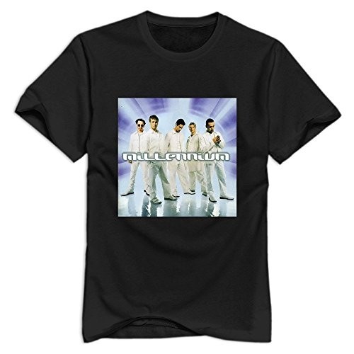 Backstreet Boys Shirt - 2