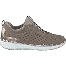 Allrounder by Mephisto Women's Laila Casual Sneaker