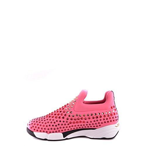 Pinko Schoenen
