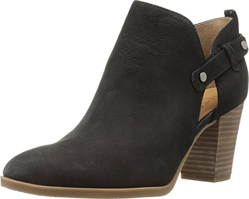 franco-sarto-womens-dale-black-shoe