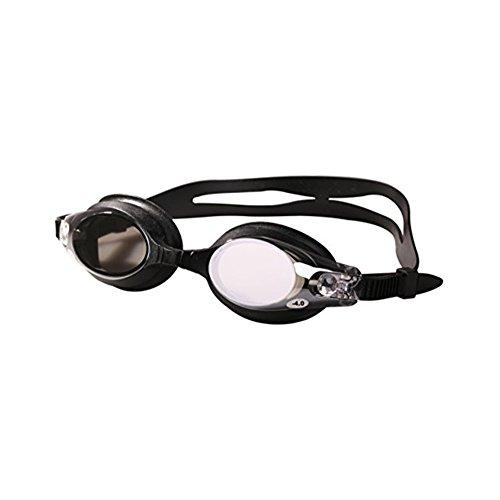 Swimming Anti fog Protection Adjustable Shortsight product image