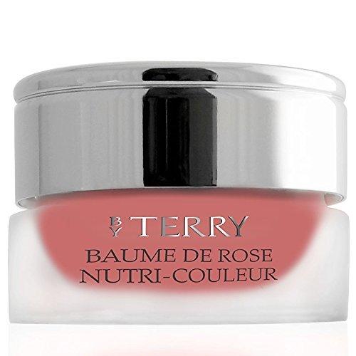 Terry Rose Lip Balm - 4