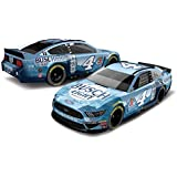 Lionel Racing Kevin Harvick No. 4 Buschhhhh Light Beer 2020 Mustang NASCAR Diecast 1:64 Scale