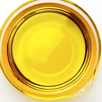 オーガニック カレンデュラオイル [マリーゴールド抽出油] 1L 【カレンデュラ油/手作り石鹸/手作りコスメ/美容オイル/キャリアオイル】 B00KXTOZ9U