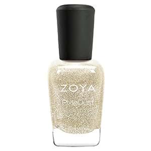 ZOYA Nail Polish, Tomoko, 0.5 Fluid Ounce