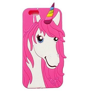 iphone 5S case 268ef39da5