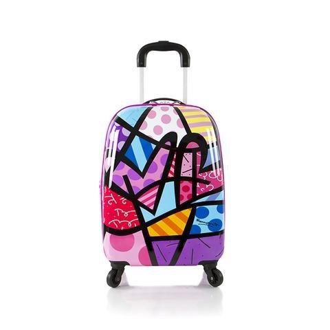 heys-america-britto-tween-spinner-luggage-multi-britto-purple-hearts