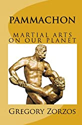 Pammachon: Martial Arts On Our Planet