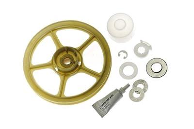 Whirlpool 12002213 Thrust Bearing Kit for Washer