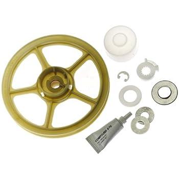 Amazon Com Ap4009656 Whirlpool Kenmore Maytag Roper
