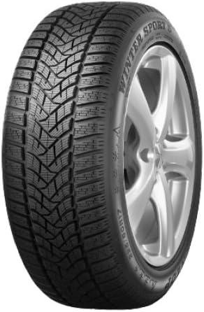 Dunlop Winter Sport 5 Mfs M S 225 45r17 91h Winterreifen Auto