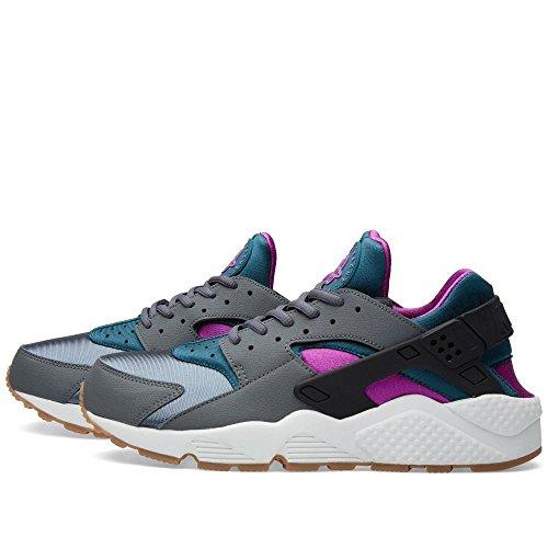 Nike Wmns Air Huarache Run - 10,5w - 634835 016