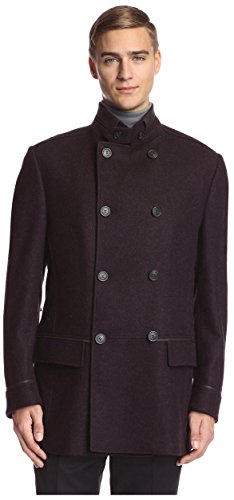 corneliani-mens-coat-with-leather-details-plum-58r-eu