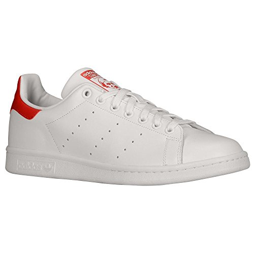 adidas Men's Originals Stan Smith Sneaker M20326 (10)