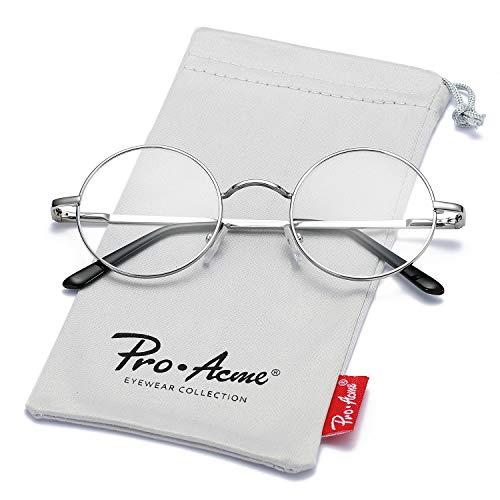 Bestselling Mens Prescription Eyewear Frames