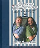 BBC The Hairy Bikers Best Loved Recipes, Mums Still Know Best by Si King & Dave Myers