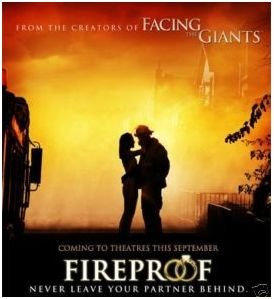 fireproof-5-pack