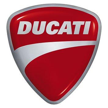 Ducati Motorcycle Repair Manual (Shop Manual) (Service Manual) CD-ROM