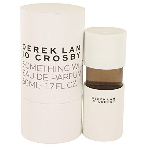 Derek Lam 10 Crosby Something Wild for Women Edp Spray, 1.7 Ounce