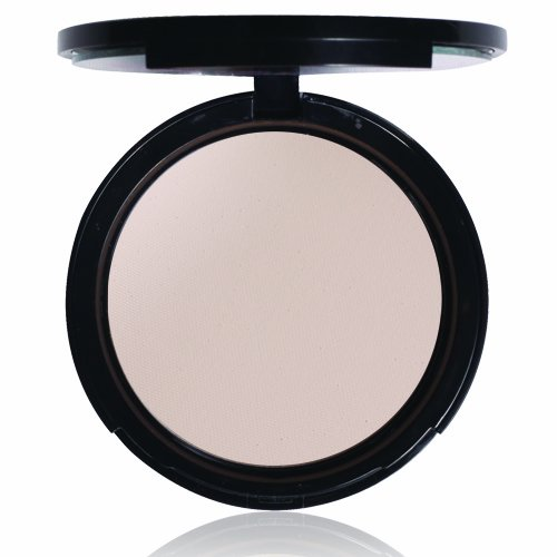 Too Faced Cosmetics absolument invisible, poudre pressée translucide, 0,32 onces