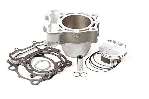 (Cylinder Works 30006-K01 Standard Bore Cylinder Kit)
