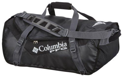 Columbia Duffel - 8
