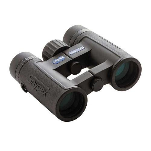 Snypex 8x32 Knight ED Water Proof Roof Prism Binocular with 6.7 Degree Angle of View, 3.7mm Exit Pupil, 16.8mm Eye Relief, Fully Multicoated,