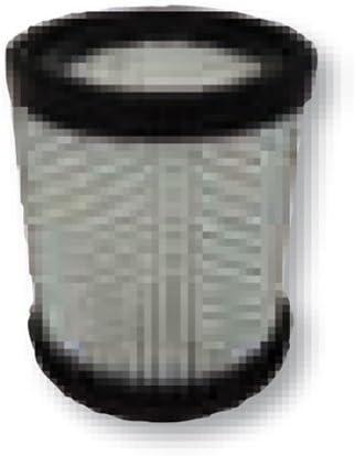 Cevik CE-ASC1006 - Herramienta Manual Cartucho para cenizas ...