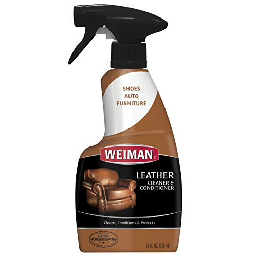 weiman-leather-cleaner-conditioner-12-fl-oz-6-pack