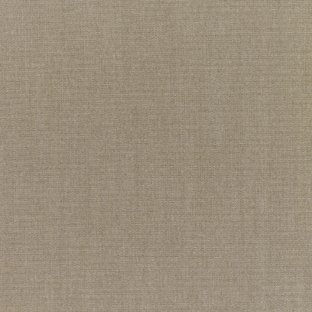 Sunbrella Indoor / Outdoor Upholstery Fabric By the Yard ~Canvas ()