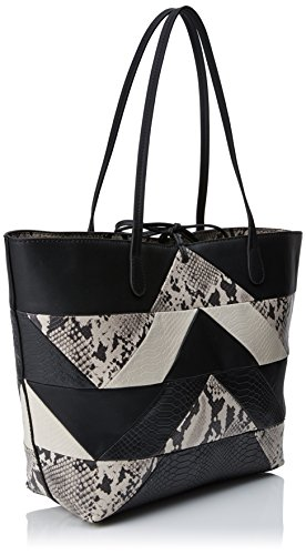 COLOR 2000 CAPRI PATCH BAG SNAKE gqwAAPY